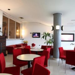 Hotel Sacramora питание