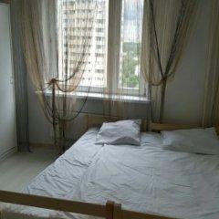 Мини-Отель На Кузьминках комната для гостей