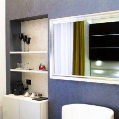 Style Hotel 5* Представительский люкс с различными типами кроватей фото 4
