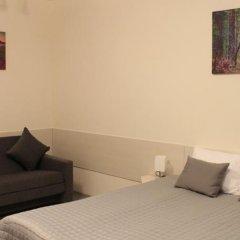Гостиница NORD комната для гостей фото 5