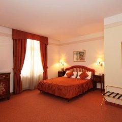 Hotel Tchaikovsky комната для гостей фото 3