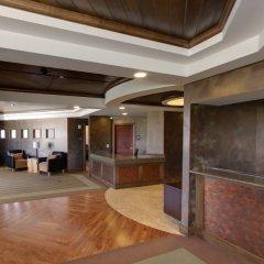 Chukchansi Gold Resort Casino In Ahwahnee United States Of