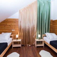 Гостиница Town Hostel в Москве 1 отзыв об отеле, цены и фото номеров - забронировать гостиницу Town Hostel онлайн Москва спа