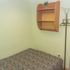 Мини-Отель Гермес комната для гостей