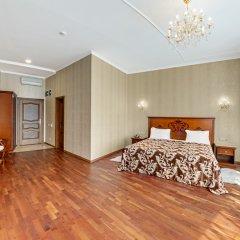 Гостиница Chorne More Украина, Киев - отзывы, цены и фото номеров - забронировать гостиницу Chorne More онлайн комната для гостей фото 11