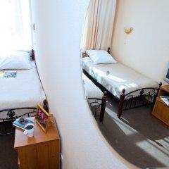 Гостиница Aura в Санкт-Петербурге 10 отзывов об отеле, цены и фото номеров - забронировать гостиницу Aura онлайн Санкт-Петербург комната для гостей фото 6