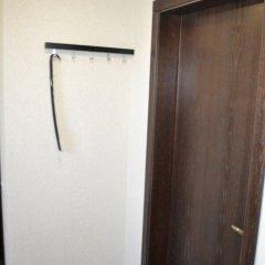 Отель Home Улучшенный номер фото 11