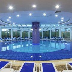 Отель Xafira Deluxe Resort & Spa All Inclusive бассейн фото 4