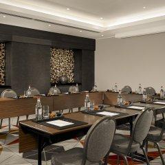 Отель The Alexander, A Luxury Collection Hotel, Yerevan Армения, Ереван - отзывы, цены и фото номеров - забронировать отель The Alexander, A Luxury Collection Hotel, Yerevan онлайн помещение для мероприятий