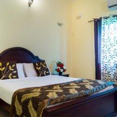 Отель Jacks Resort 3* Люкс фото 2