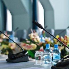 Гостиница Europe Беларусь, Минск - 7 отзывов об отеле, цены и фото номеров - забронировать гостиницу Europe онлайн спортивное сооружение
