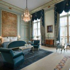 Отель Ritz Paris интерьер отеля фото 4
