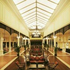 Отель Sofitel Krabi Phokeethra Golf & Spa Resort развлечения