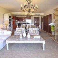 Отель Пунта Пальмера Доминикана, Пунта Кана - отзывы, цены и фото номеров - забронировать отель Пунта Пальмера онлайн комната для гостей фото 5