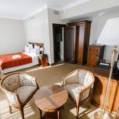 Гостиница Яр в Оренбурге 3 отзыва об отеле, цены и фото номеров - забронировать гостиницу Яр онлайн Оренбург комната для гостей фото 9