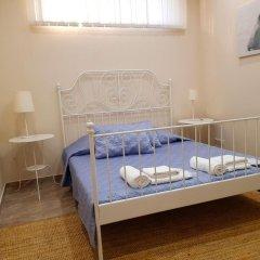 Отель Плутус 3* Апартаменты 1 фото 4