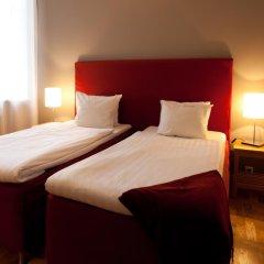 Отель Clarion Collection Hotel Valdemars Латвия, Рига - 10 отзывов об отеле, цены и фото номеров - забронировать отель Clarion Collection Hotel Valdemars онлайн комната для гостей фото 6