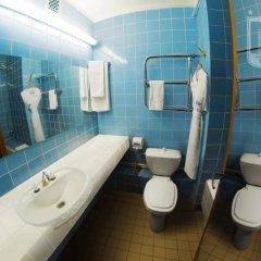 Гостиница Венец Бюджетный номер фото 3