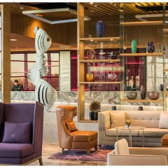 Crowne Plaza Istanbul Florya Турция, Стамбул - 3 отзыва об отеле, цены и фото номеров - забронировать отель Crowne Plaza Istanbul Florya онлайн гостиничный бар