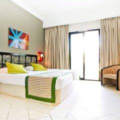 Отель Smartline Petit Palais комната для гостей