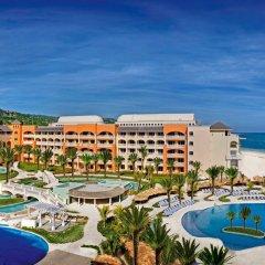 Отель Iberostar Rose Hall Beach All Inclusive бассейн фото 2