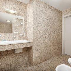 Гостиница Ялта-Интурист 4* Апартаменты с различными типами кроватей фото 6