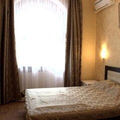 Гостиница Эдем в Казани отзывы, цены и фото номеров - забронировать гостиницу Эдем онлайн Казань комната для гостей фото 7