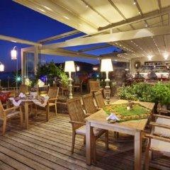 Oyster Residences Турция, Олудениз - отзывы, цены и фото номеров - забронировать отель Oyster Residences онлайн питание фото 3