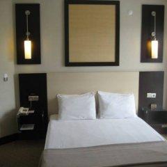 Sun Princess Hotel комната для гостей