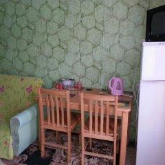 Гостиница Olgino Hotel Украина, Бердянск - отзывы, цены и фото номеров - забронировать гостиницу Olgino Hotel онлайн в номере
