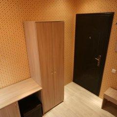 Гостиница Серебряный Двор сауна фото 10