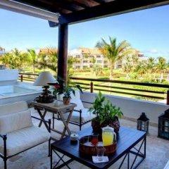 Отель Пунта Пальмера Доминикана, Пунта Кана - отзывы, цены и фото номеров - забронировать отель Пунта Пальмера онлайн