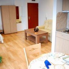 Отель Guest House Ela Банско в номере фото 3