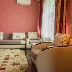 Гостиница «Жемчуг» в Сочи отзывы, цены и фото номеров - забронировать гостиницу «Жемчуг» онлайн спа