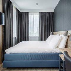 Hotel Joy 3* Стандартный номер с различными типами кроватей фото 3