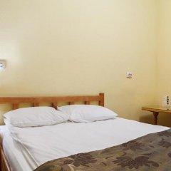 Отель Козацкий 2* Номер категории Эконом фото 2