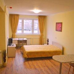 Гостиница Старгород в Калуге - забронировать гостиницу Старгород, цены и фото номеров Калуга комната для гостей фото 5