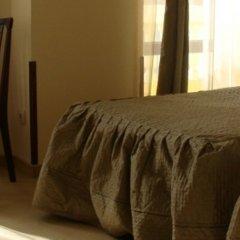 Отель Hi спа фото 5