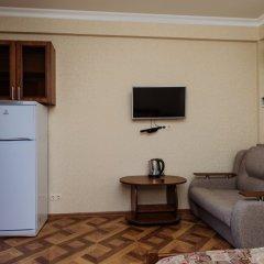 Гостевой Дом Black Sea Sochi Сочи удобства в номере
