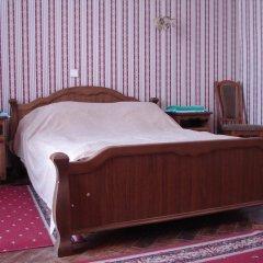 Гостиница Passage Hotel Украина, Одесса - отзывы, цены и фото номеров - забронировать гостиницу Passage Hotel онлайн комната для гостей фото 6
