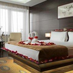 International Hotel Sayen спа