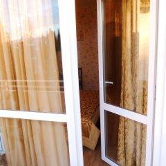 Апартаменты Svetlana Apartments Стандартный номер фото 29