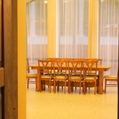 Отель Мелодия гор 3* Апартаменты фото 11