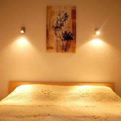 Отель Guest House Ela Банско комната для гостей
