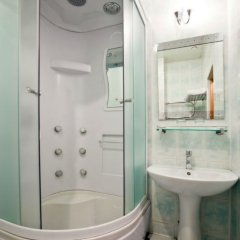 Гостиница Восток в Москве - забронировать гостиницу Восток, цены и фото номеров Москва ванная