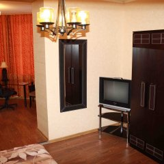 Гостиница Стиль в Липецке отзывы, цены и фото номеров - забронировать гостиницу Стиль онлайн Липецк удобства в номере фото 9