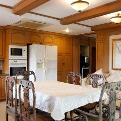 Отель Panwa Beach Svea's Bed & Breakfast Таиланд, Пхукет - отзывы, цены и фото номеров - забронировать отель Panwa Beach Svea's Bed & Breakfast онлайн в номере