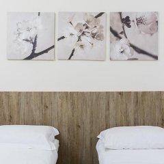Отель Pastorelli 3497 Milan HLD 37374 Италия, Милан - отзывы, цены и фото номеров - забронировать отель Pastorelli 3497 Milan HLD 37374 онлайн комната для гостей фото 6