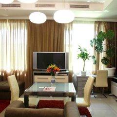 Мист Отель комната для гостей фото 6