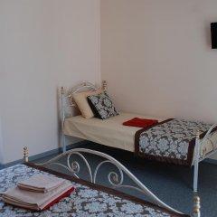 Hotel Sheikh комната для гостей